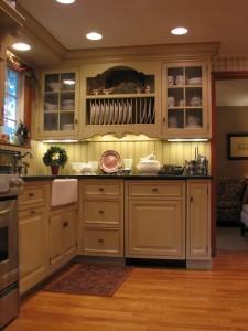 kitchen dave 008