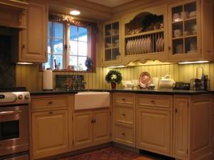 kitchen dave 012